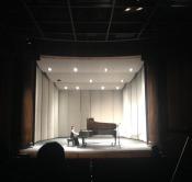 Wibisono_Piano_Recital2